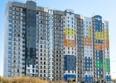 Жилой комплекс ВЕНЕЦИЯ-2, дом 4: Ход строительства 8 октября 2018