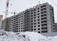 ДРУЖНЫЙ-2, дом 4: Ход строительства март 2020