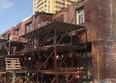 БУЛГАКОВ: Ход строительства март2020