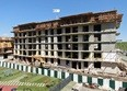 SUNCITY (Сан Сити), дом 5: Ход строительства 5 июня 2021