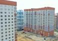 МАРС, дом 10: Ход строительства май 2020
