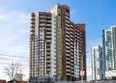 Копылова, 5 дом, 1 оч: Ход строительства 7 апреля 2019