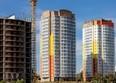 ЯРОСЛАВ, дом 2: Ход строительства 27 августа 2019