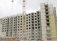 ДРУЖНЫЙ-3, дом 9: Ход строительств октябрь 2020