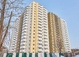 Жилой комплекс ГРАНД-ПАРК, б/с 1.2: Ход строительства 10 декабря 2018