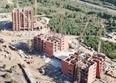 МАЯК, дом 30: Ход строительства август 2021