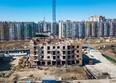 Жилой комплекс Арбан SMART (Смарт) на Шахтеров, д 1: Ход строительства 14 апреля 2019