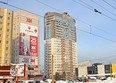 РУБИН: Ход строительства январь 2020