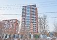 Жилой комплекс ДОМ У ЗАЛИВА: Ход строительства 10 декабря 2018
