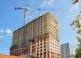 На Покатной, дом 2: Ход строительства сентябрь 2021