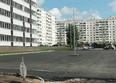 25 лет Октября, дом 1: Ход строительства август 2020