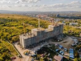 Продается Студия НОВЫЕ ЧЕРЕМУШКИ, 21.5  м², 1775000 рублей