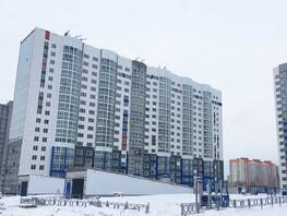 Новостройка АДМИРАЛЪ, дом 9