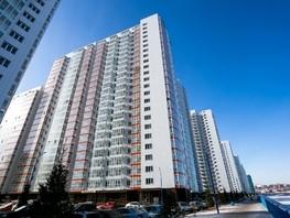 Нежилое, 126.7  м², 1 этаж, монолит-кирпич