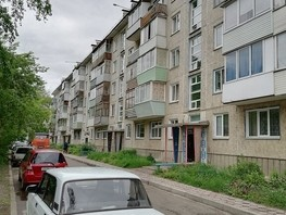 Снять четырехкомнатную квартиру Энтузиастов ул, 60  м², 14000 рублей