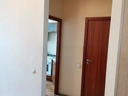 1-комнатная квартира, 33  м², 2/4 этаж