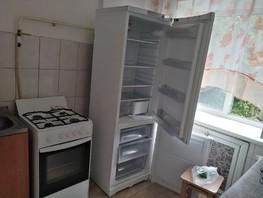 2-комнатная квартира, 46  м², 3/5 этаж