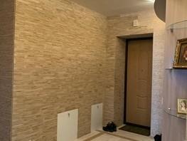 3-комнатная квартира, 88  м², 5/16 этаж