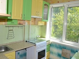 Продается 2-комнатная квартира Антона Петрова ул, 42.2  м², 2650000 рублей
