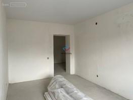 Продается 3-комнатная квартира Змеиногорский тракт, 95  м², 7000000 рублей