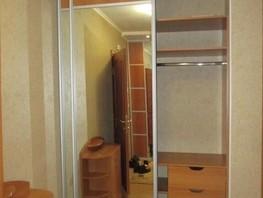 Сдается 1-комнатная квартира Балтийская ул, 50  м², 18000 рублей