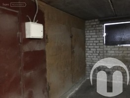 Продается гараж Попова ул, 18  м², 170000 рублей