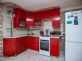 Продается Дом Власихинская ул, 120  м², участок 5 сот., 7200000 рублей