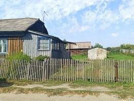 2-комн, Топорова ул, д.22