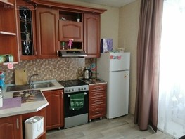 Продается 1-комнатная квартира Высоковольтная ул, 35  м², 2150000 рублей
