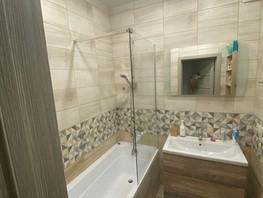 Продается 3-комнатная квартира Змеиногорский тракт, 76  м², 7250000 рублей