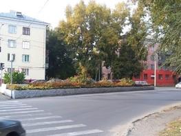 Продается Офис П.С.Кулагина ул, 315  м², 8500000 рублей