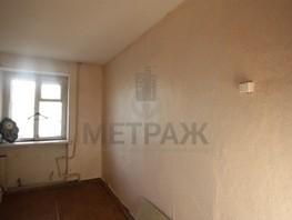 2-комнатная квартира, 45  м², 1/4 этаж