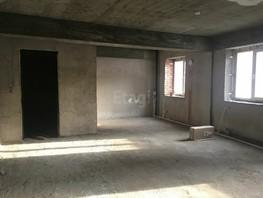 Офис, 100  м², 1 этаж