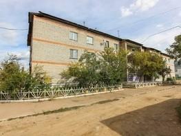 2-комнатная квартира, 44.8  м², 2/3 этаж