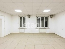 Помещение, 209.2  м², 1 этаж
