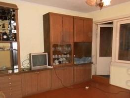 2-комнатная квартира, 48.2  м², 1/10 этаж