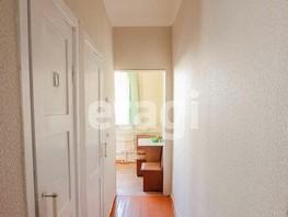 3-комнатная квартира, 64.7  м², 1/5 этаж