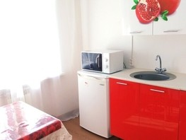 3-комнатная квартира, 78  м², 1/5 этаж