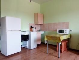 Снять  квартиру Сахьяновой ул, 35  м², 1500 рублей