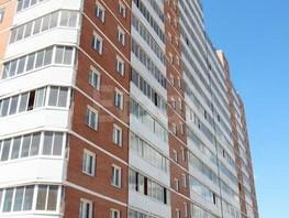 Продается 2-комнатная квартира Ключевская ул, 58.7  м², 4000000 рублей