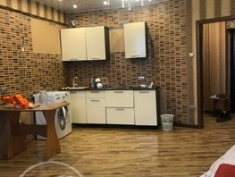 2-комнатная квартира, 44.8  м², 2/11 этаж