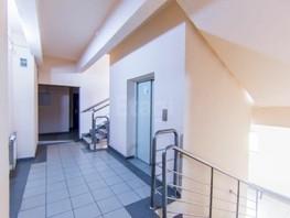2-комнатная квартира, 59.5  м², 4/7 этаж