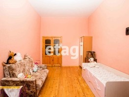 1-комнатная квартира, 49.7  м², 4/5 этаж