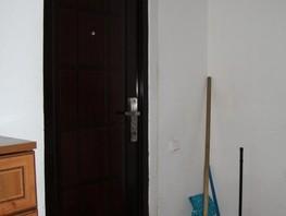 1-комнатная квартира, 40.5  м², 5/10 этаж