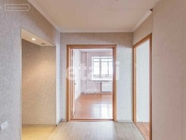 4-комнатная квартира, 70.1  м², 4/5 этаж
