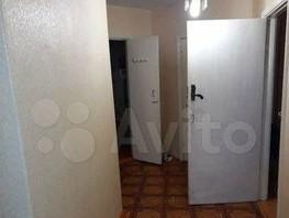 4-комнатная квартира, 86  м², 4/5 этаж