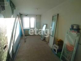2-комнатная квартира, 79.8  м², 6/7 этаж