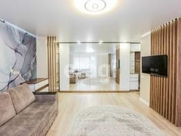 2-комнатная квартира, 73  м², 1/5 этаж