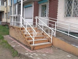 Продается Торговое Лебедева ул, 32  м², 2800000 рублей
