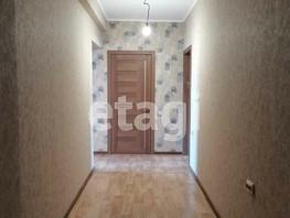 Продается 2-комнатная квартира мкр 140А, 60.9  м², 4900000 рублей